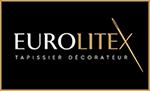 EUROLITEX